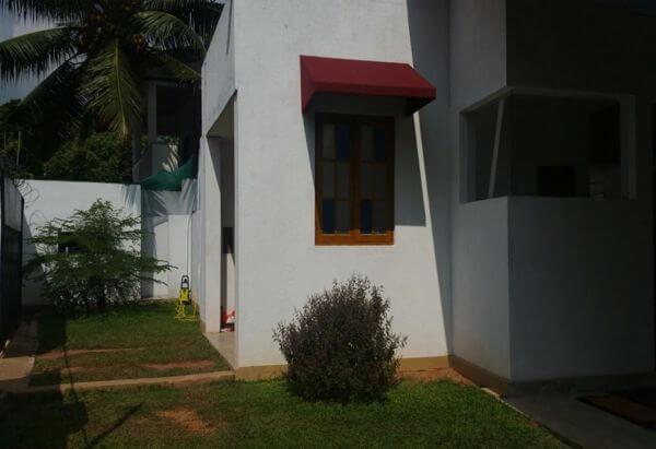 BFL - Haritha Cottage, Kelaniya
